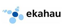 ekahau-logo