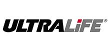logo-ultralife